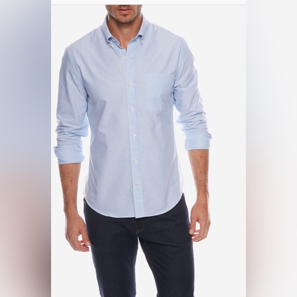 Brooks Brothers Other - Brooks Brothers | Men's Button Up |A1063